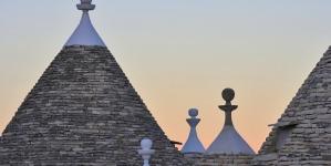Logeertip: Villa Lavanda in het Italiaanse Puglia