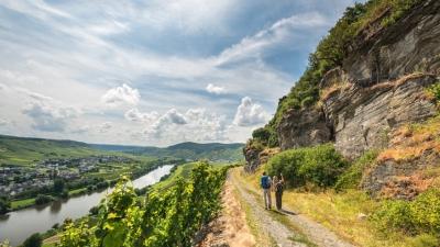7 wandeltips voor een actieve vakantie in Duitsland