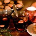 zweden-kersteten2