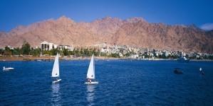 Waarom Aqaba ideaal is als winterzonbestemming
