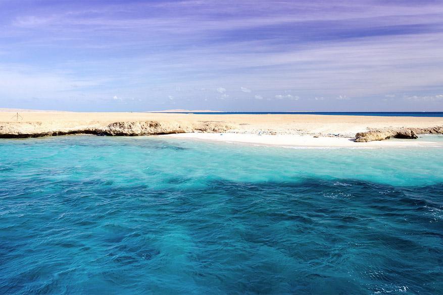 Hurghada_zee