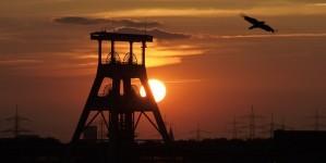Het Ruhrgebied: van fabriekssite tot toeristische parel