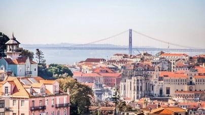De beste budgettips voor Lissabon deel 2