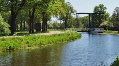Doorheen het verleden van het sympathieke Drenthe
