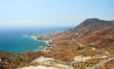 Almeria: voor de cultuurzoeker en zonneklopper