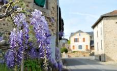 De geneugten van Limousin: onze tips om te doen, slapen en eten