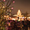 zwitserland-kerst