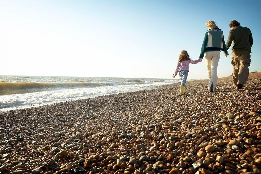 Tips voor een romantische winterbreak in Engeland