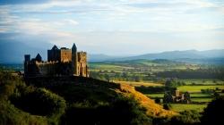10 straffe weetjes over Ierland