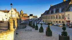 Op zoek naar de Vlaamse roots in Cassel