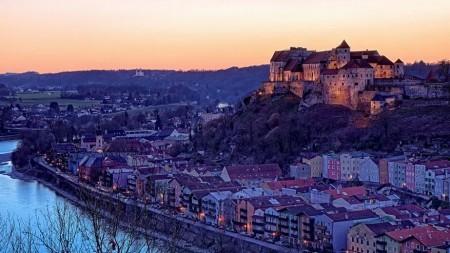 10 straffe kastelen en burchten in Duitsland