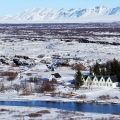 IJsland-natuurThingvellir2