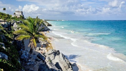 Zomerinspiratie: dit zijn de 10 beste stranden ter wereld