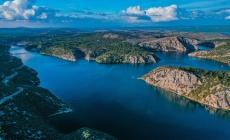 Deze erfgoedparels moet je zien in Kroatië