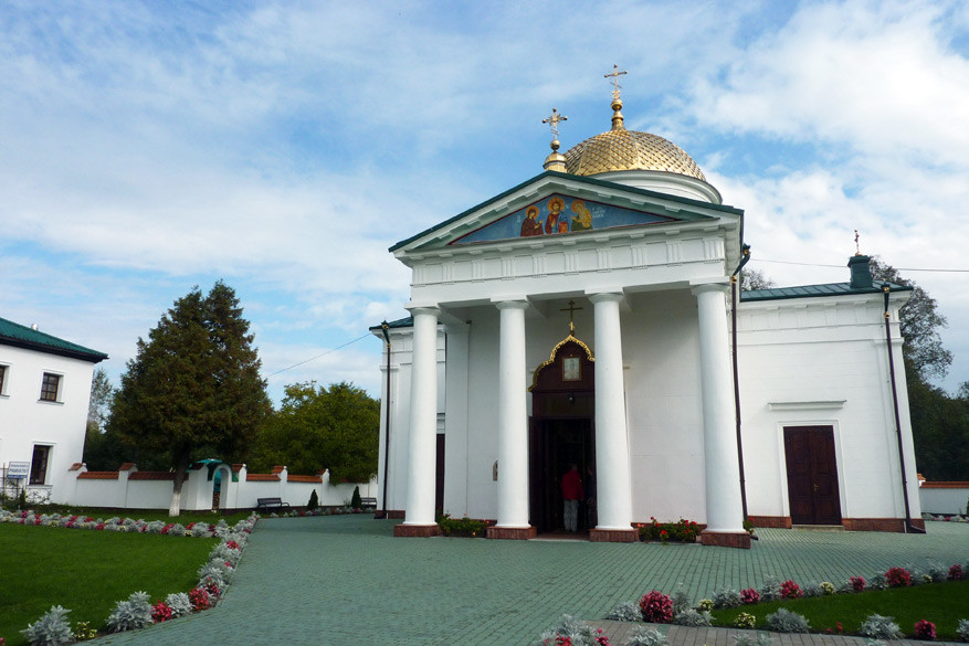 polesie-liszna1