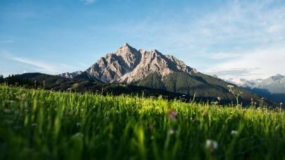 Ontdek 10 zomerse hoogtepunten in Tirol