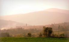 De Ardèche voor levensgenieters
