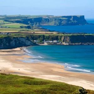 Ongewoon avontuurlijk Ierland in 5 activiteiten