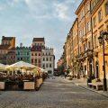 Warschau_centrum