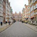Gdansk_amerstraatje