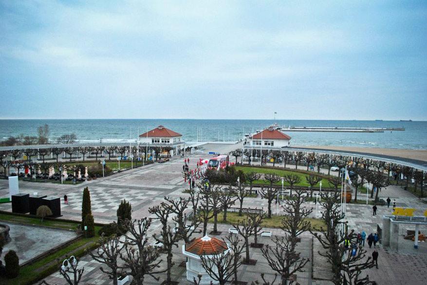 Gdansk_sopot