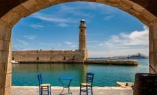 Ontdek de wonderen van Kreta