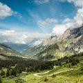 Zwitserland_Interlaken_grinderwald
