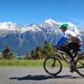 Graubunden_biken