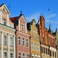 Poznan_markt