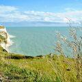 Dover_kliffen_uitzicht