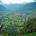 Grindelwald_uitzicht