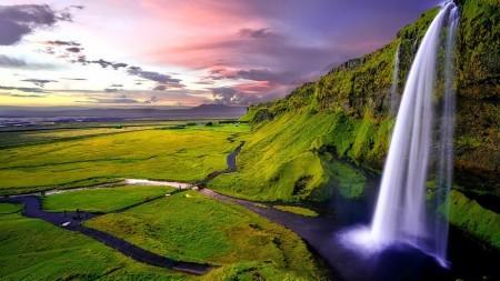 9 dingen die je nog niet wist over IJsland