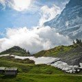 Jungfrau_Grosse-Scheidegg