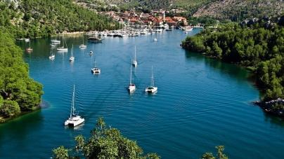 Onbekende vakantieparels betoveren in Dalmatië
