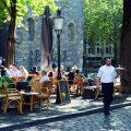 Terrassen Maastricht