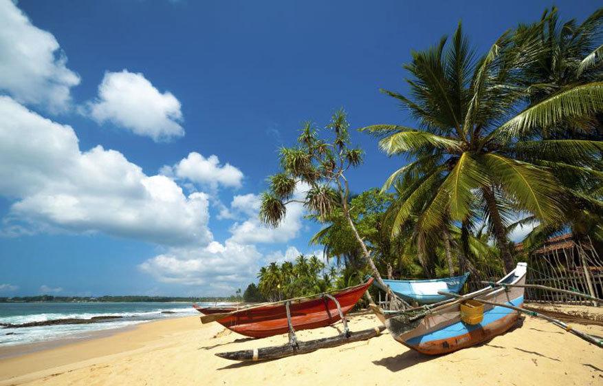 Sri-Lanka-bentota-beach