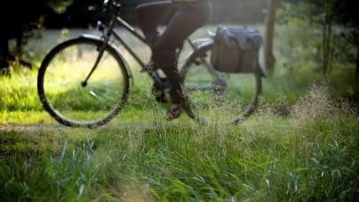 Muisstille fietsvakantie in natuurparadijs Wielkopolska