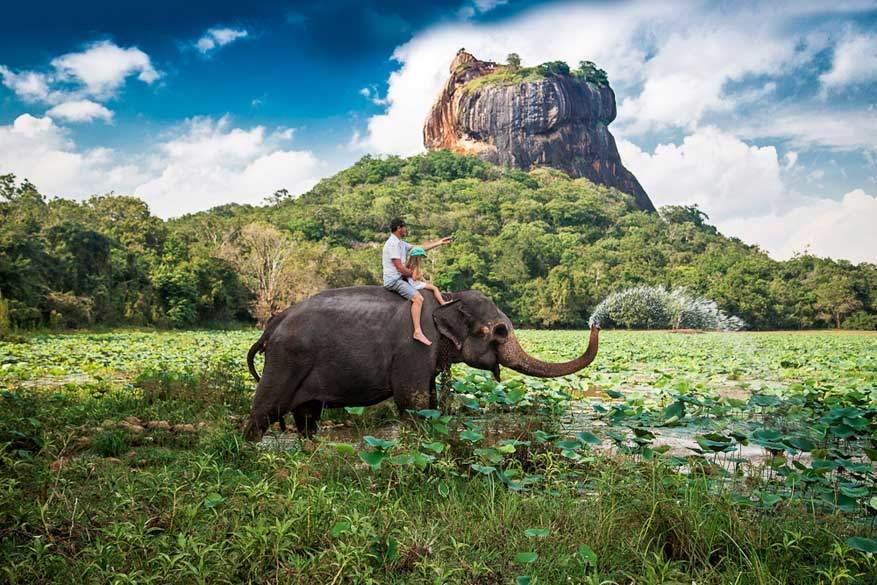 srilanka-sigiriya