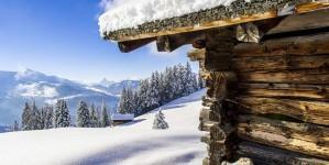 Adelboden en Lenk kiezen voor gevarieerde sneeuwpret