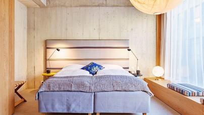 7 fonkelnieuwe hotels die dit jaar openen