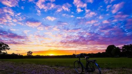5 knappe fietsroutes in Europa