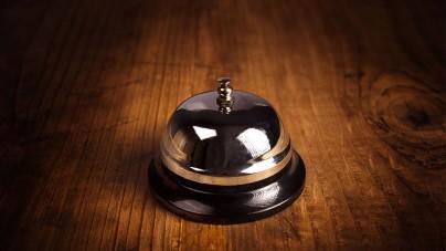 10 grootste ergernissen van hotelgasten