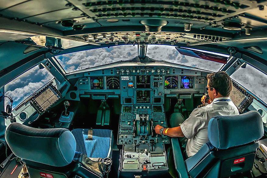 5 dingen die je moet weten voor je een vliegtuig instapt