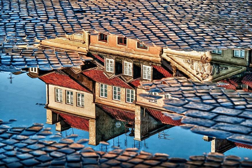 Eigenzinnige stedentrip door Polen