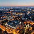 Belgrado00