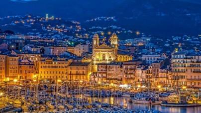 Tips voor je eerste trip naar Corsica