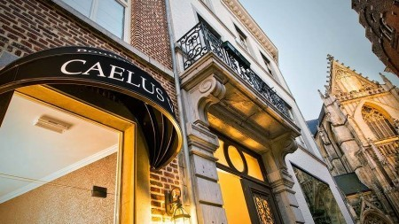 Logis de Belgique opent 9 nieuwe adressen