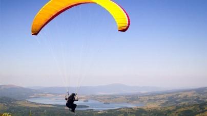 5 tips voor actievelingen in Servië