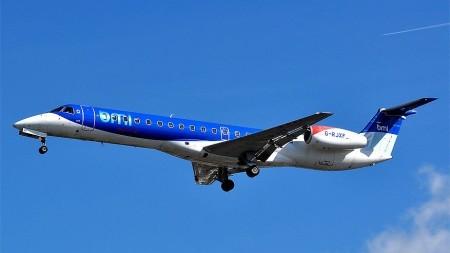 Regel je eigen vliegtuig voor een weekend