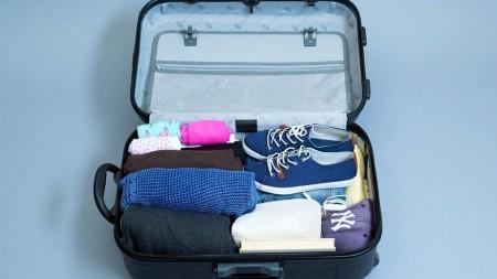 9 handige reistrucjes